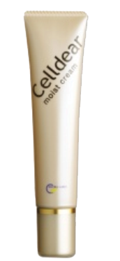 Celldear Moist Cream