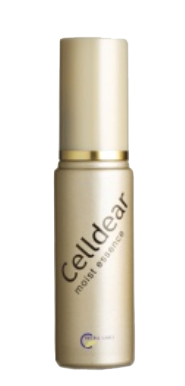 Celldear Moist Essence